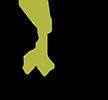 IN MUNDO Logo